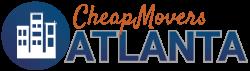 Cheap Movers Atlanta